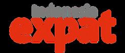 ie-vector-logo.png