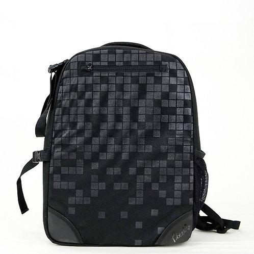 Pixel Bag | RETIRED