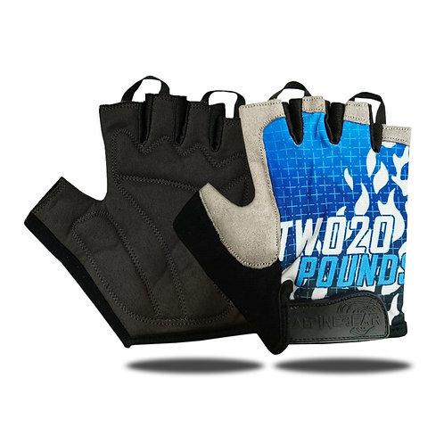 GYM 220P Glove