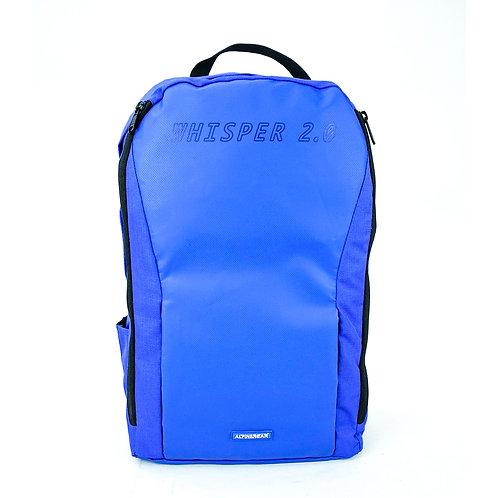 Whisper 2.0 Bag