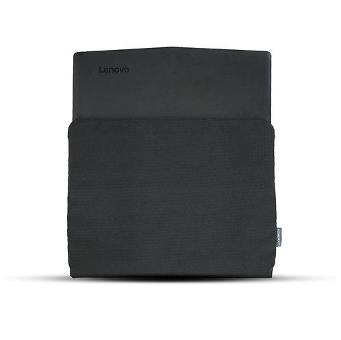 Laptop Cube | Magnetic