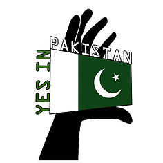 Yesinpakistan.JPG