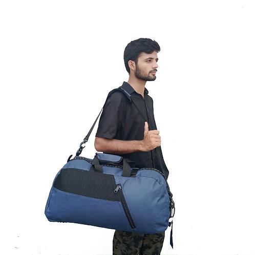 Duffle Bag 30L | Free Ship