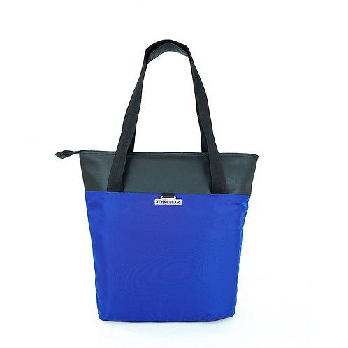 Women Commuter Bag | Blur Color