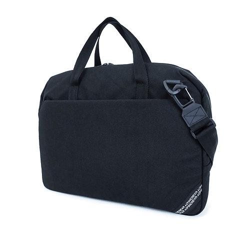 Jazari Bag   Coming Soon
