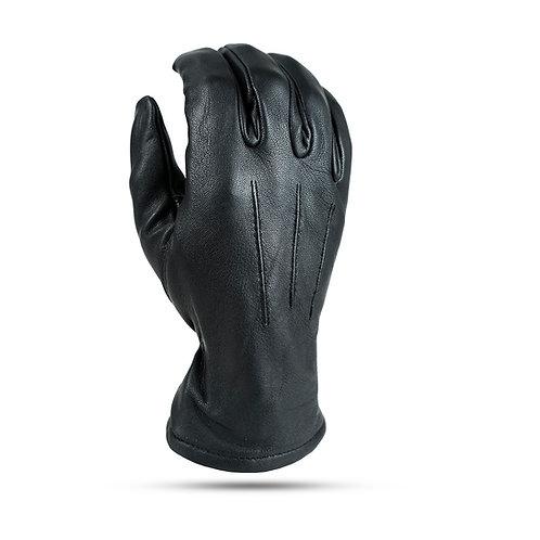Dress Glove   Premium Goatskin