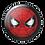 Thumbnail: PopSocket Spider Man