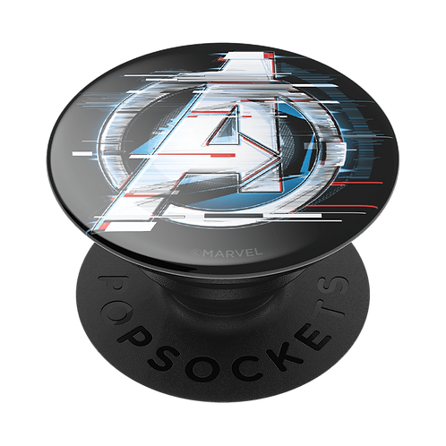 PopSocket Shattered Avengers