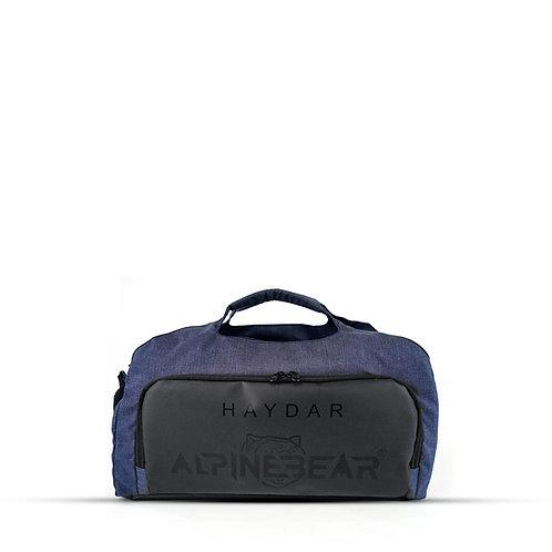Haydar Bag 30L | Free Ship