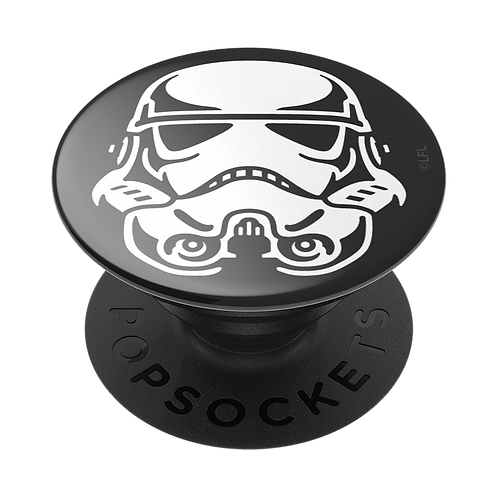 PopSocket Stormtrooper