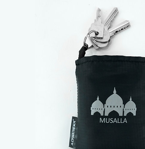 Travel Musalla | Jainamaz