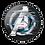 Thumbnail: PopSocket Shattered Avengers