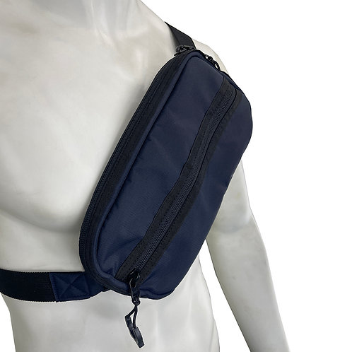 Sling 2.0 Pouch