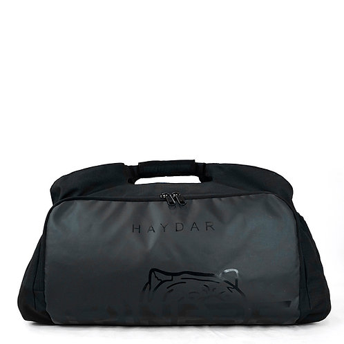 Haydar Bag 100L | Free Ship
