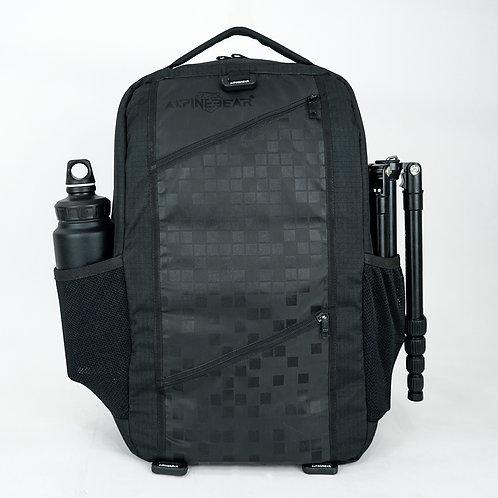 Pixel Pro 2.0 | Camera Bag