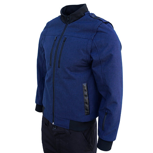 Tech Jacket | 3M Lining