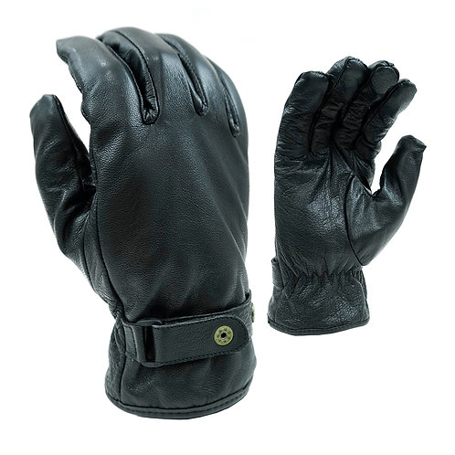 ECO Leather Gloves