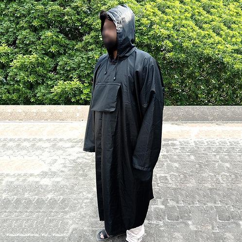 Barsati Rain Coat