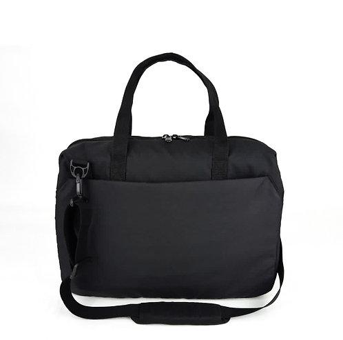 Jazari Lite Bag | Free Shipping