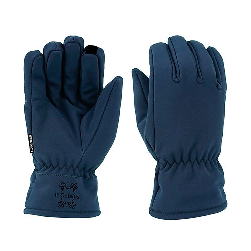 One Celsius Gloves