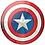 Thumbnail: PopSocket Captain America