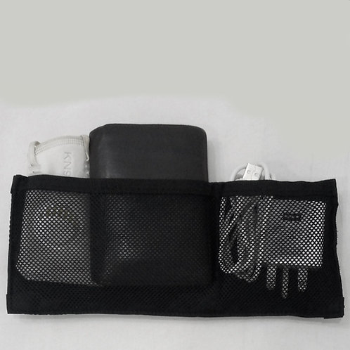Velcro Pocket Patch