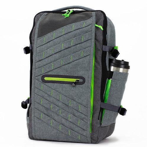 Kontrol Backpack | Retired