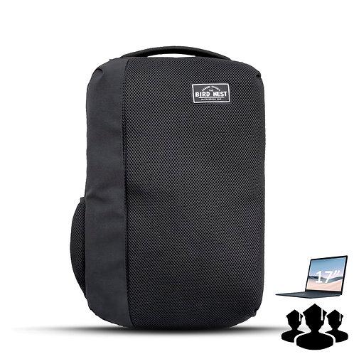 Bird Nest Air | Laptop Bag