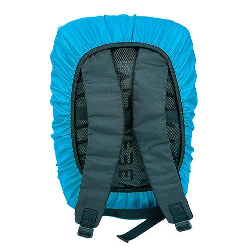 Bag Rain Cover