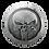 Thumbnail: PopSocket Punisher