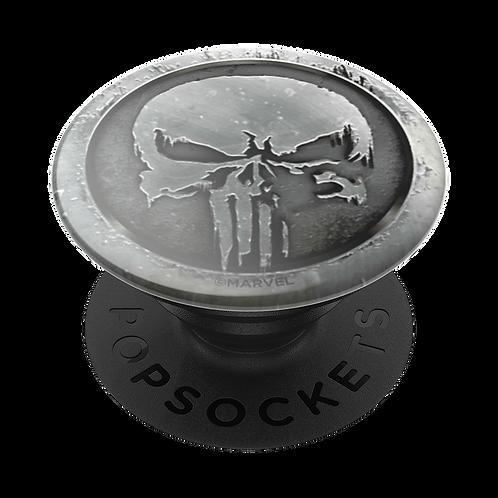 PopSocket Punisher