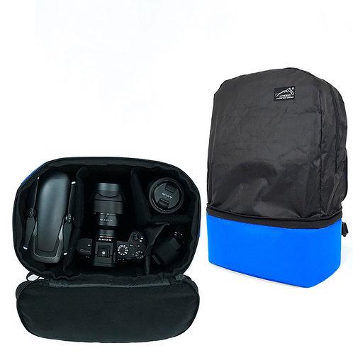 Pakube Bag | Free Shipping