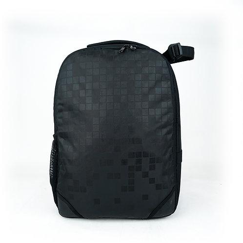 Pixel Bag 2.0 | Free Shipping