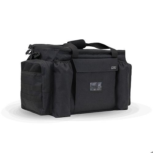 Transport Bag | Free Ship