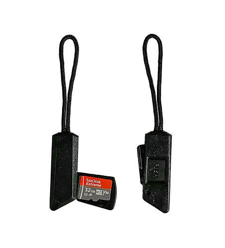 MicroSD Card Puller