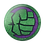Thumbnail: PopSocket Hulk