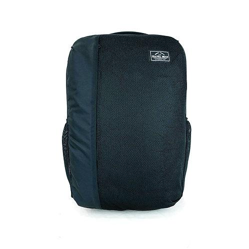 Travel Nest Air Bag