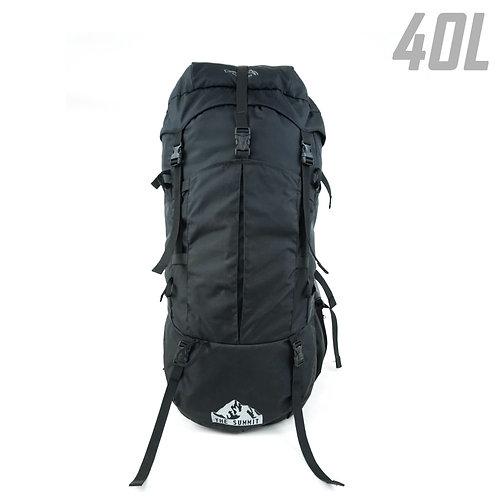 Summit 40L Bag | Free Ship