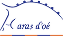 Logo_Haras_d'Oé_Barre.png