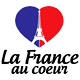 la-france-au-coeur-colorido.png