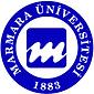 marmara_unv.png