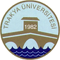 trakya_unv.png