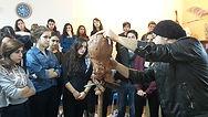 heykel-dersi-guzel-sanatlar-hazırlık