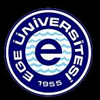 ege_unv.png