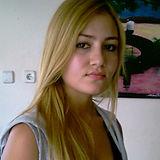 Sengul_ciftci.jpg