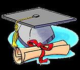 mezuniyet.jpg