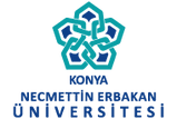 necmettin-erbakan-univ-logo.png