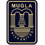 mugla_unv.png