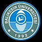 balikesir_unv.png