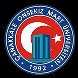 canakkale_onsekizmart_unv.png